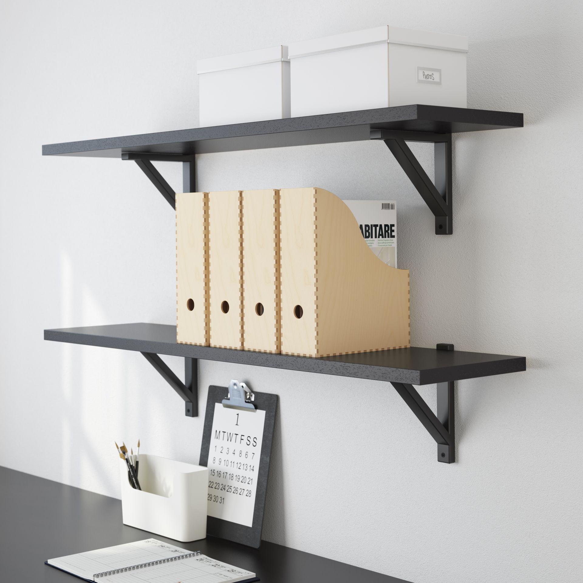 ikea accessoires bureau. Black Bedroom Furniture Sets. Home Design Ideas