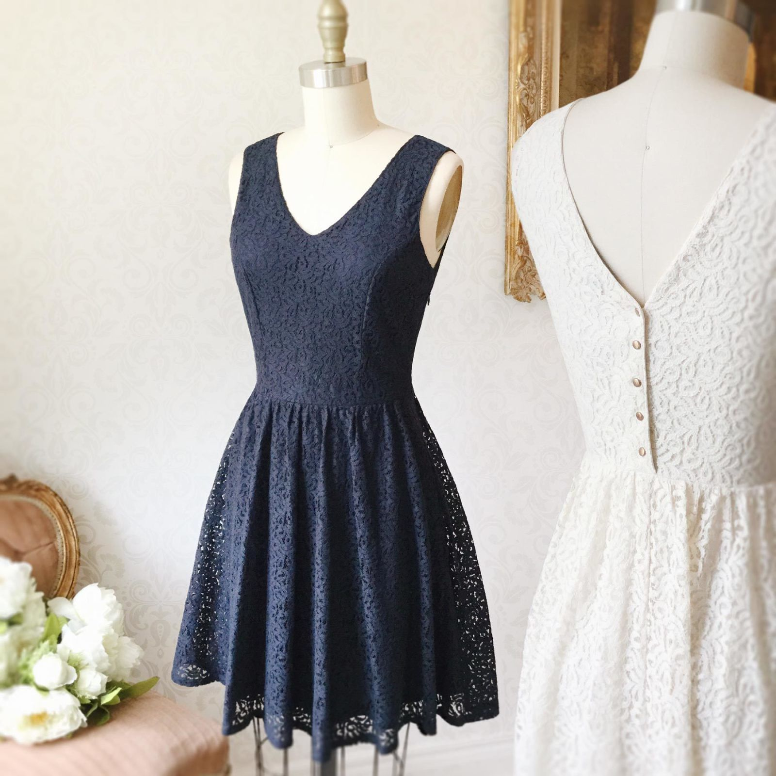 Fashion, Dress Skirt, Fancy Skirts