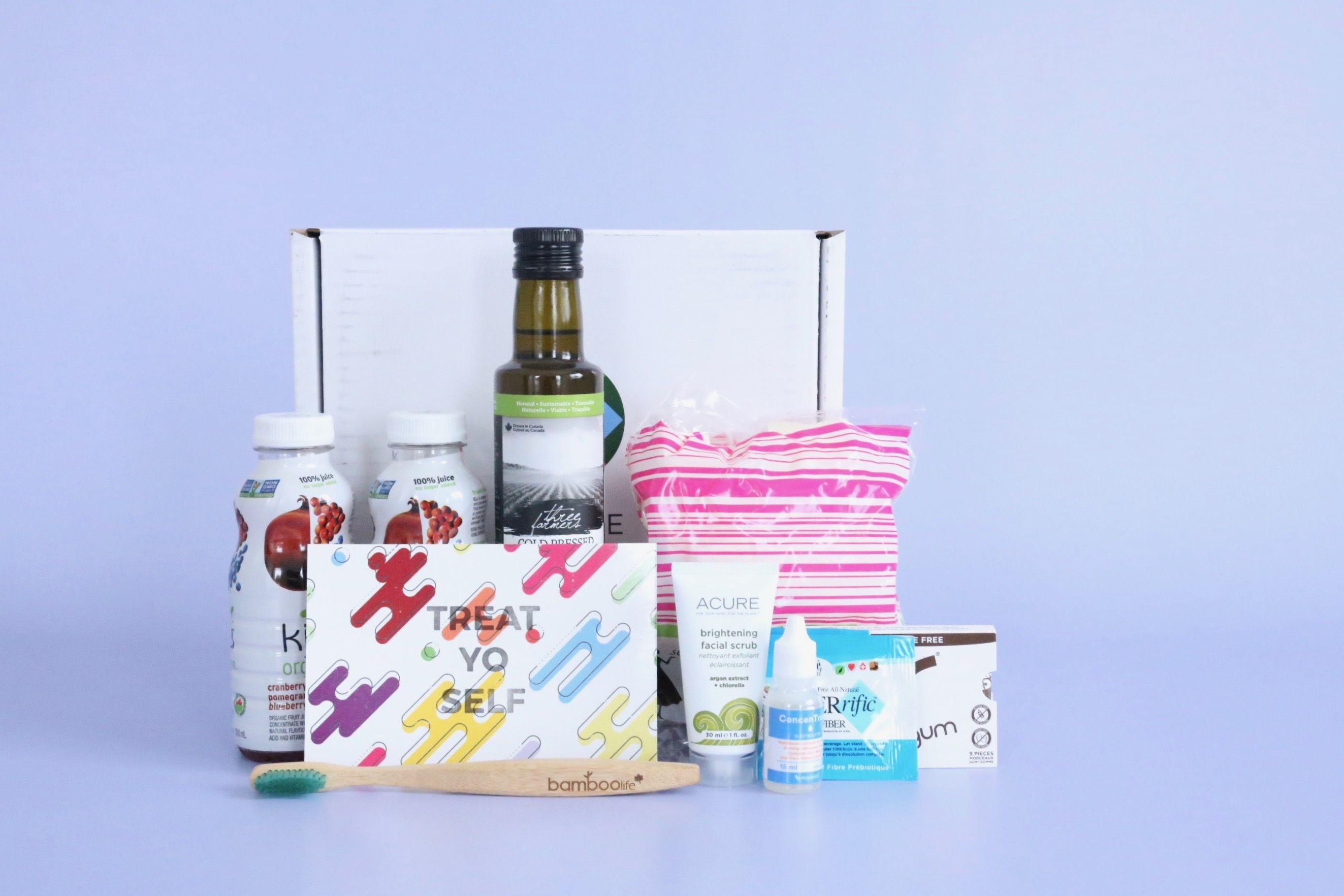 Little Life Box Review January 2017 https://www.ayearofboxes.com/reviews/little-life-box-review-january-2017/
