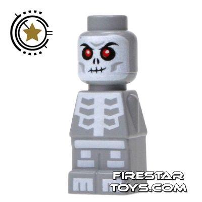 LEGO Games Microfig - Google keresés | LEGO II. | Pinterest | Lego ...