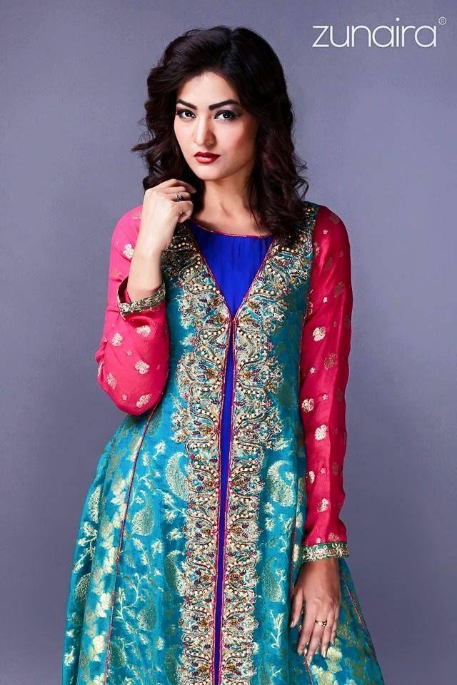 8adfe2ba67d36 Dresses For Teens, Summer Dresses, Fancy, Pakistani Party Wear Dresses,  Bridal,