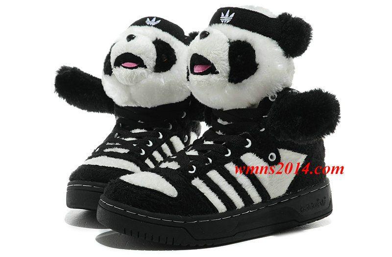 Adidas Jeremy Scott Shoes Cheap