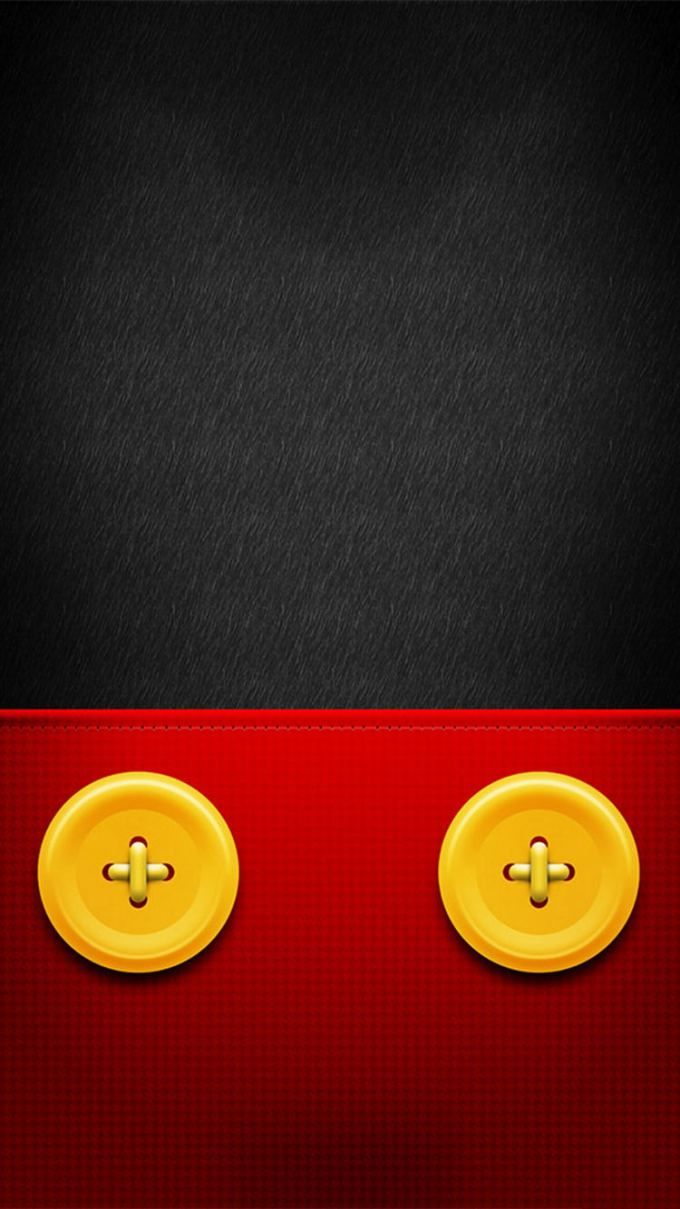 Wallpaper iphone mickey -  Mickey Mouse 01 Iphone Iphone 7 7 Plus