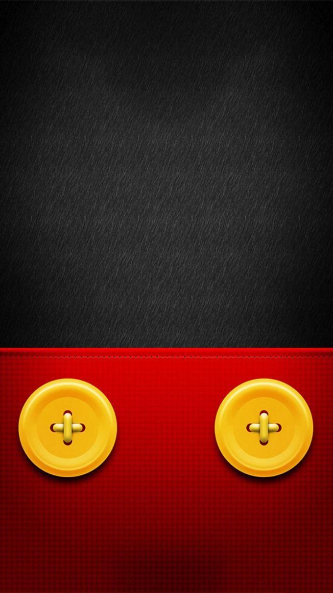 ミッキーマウス Mickey Mouse 01 無料高画質iphone壁紙 Mickey Mouse