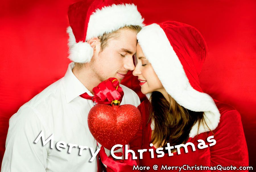 Girlfriend Meer Christmas Wishes Images, Wallpapers · Quotes For  ChristmasChristmas Gifts ...