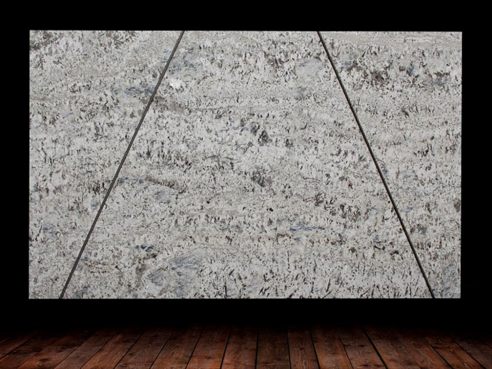 Granite Amp Quartzite Umi Stone In 2020 Quartzite