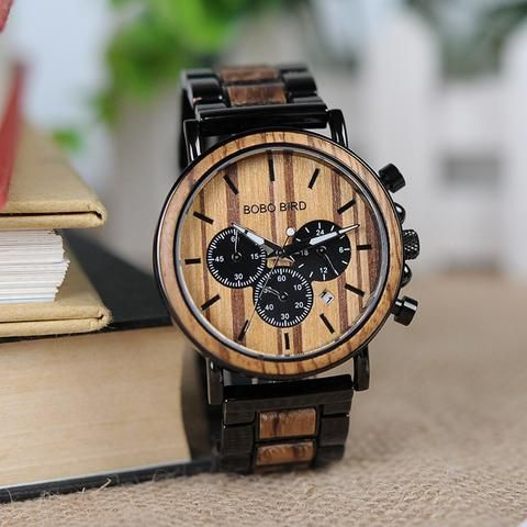 buy online b8e78 56e72 ... Chronograph Watch For On Sale Purchase Order Where to Can I Buy Find  Online Shopping Websites Acheter Achat site de vente boutique en ligne pas  cher ...