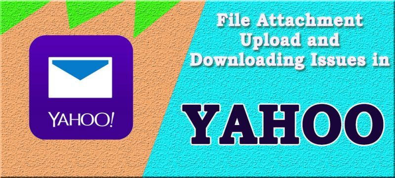 Get Totally Away From All Type Of Yahoo Account Errors. Yahoo Mail Help Desk  Is