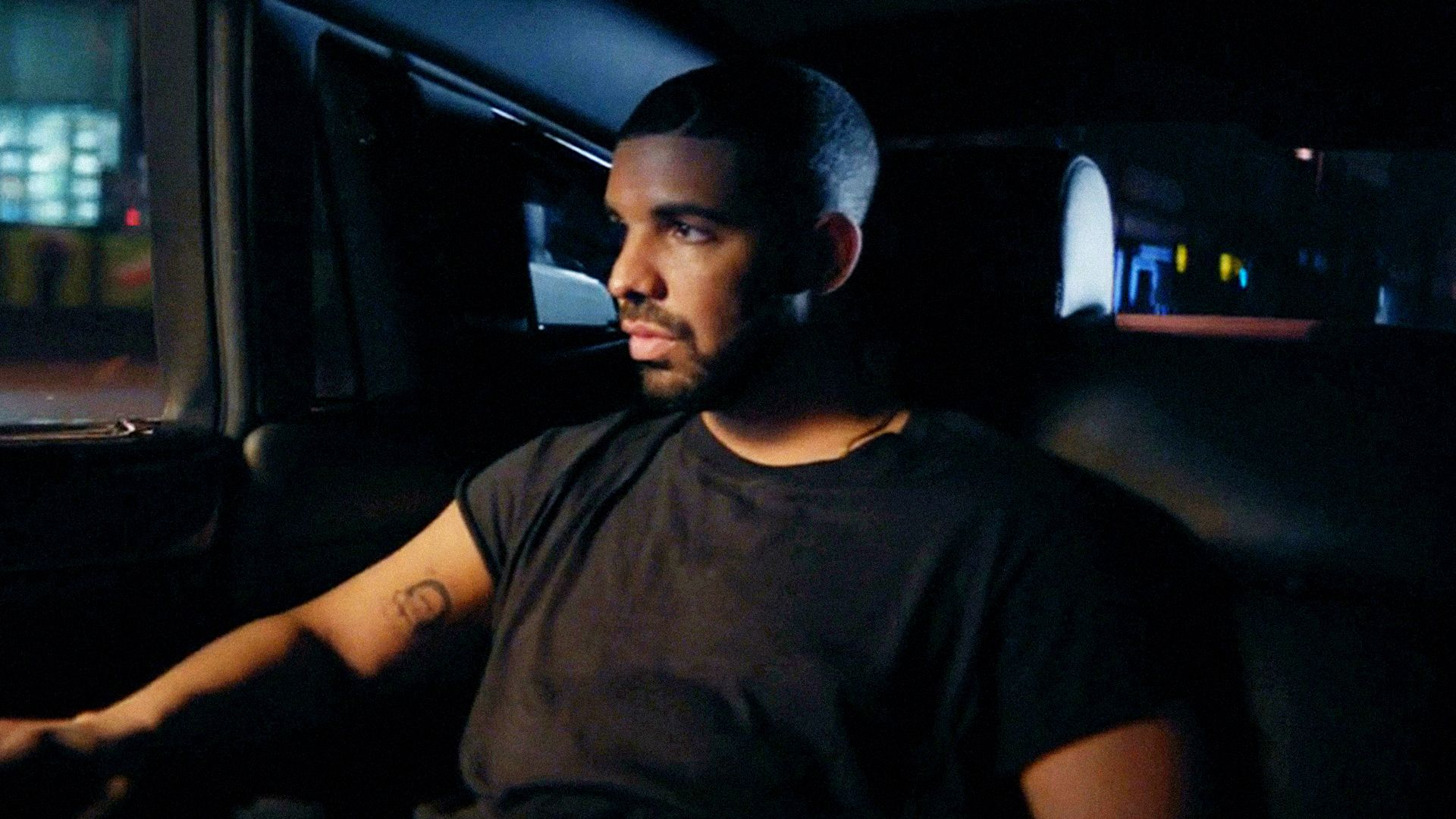 follow me on Pinterest bileeperezz Drakes songs, Drake
