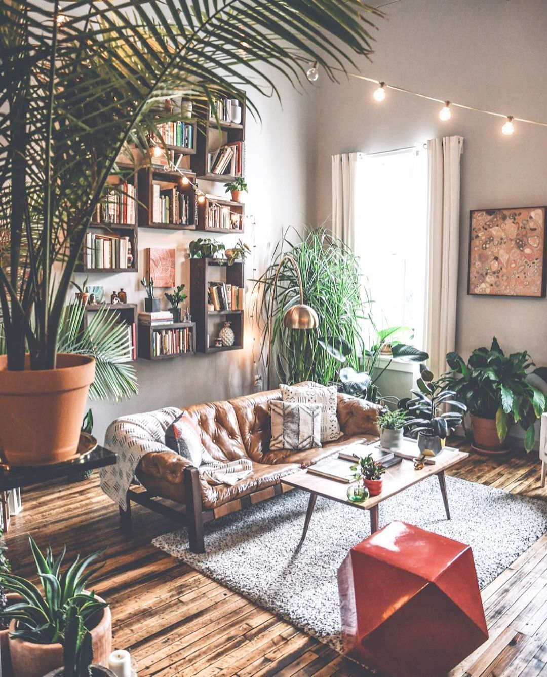 Renovation Experts Regarding Renovation Loan Timeline Interior Design Living Room Living Decor Apartment Decor