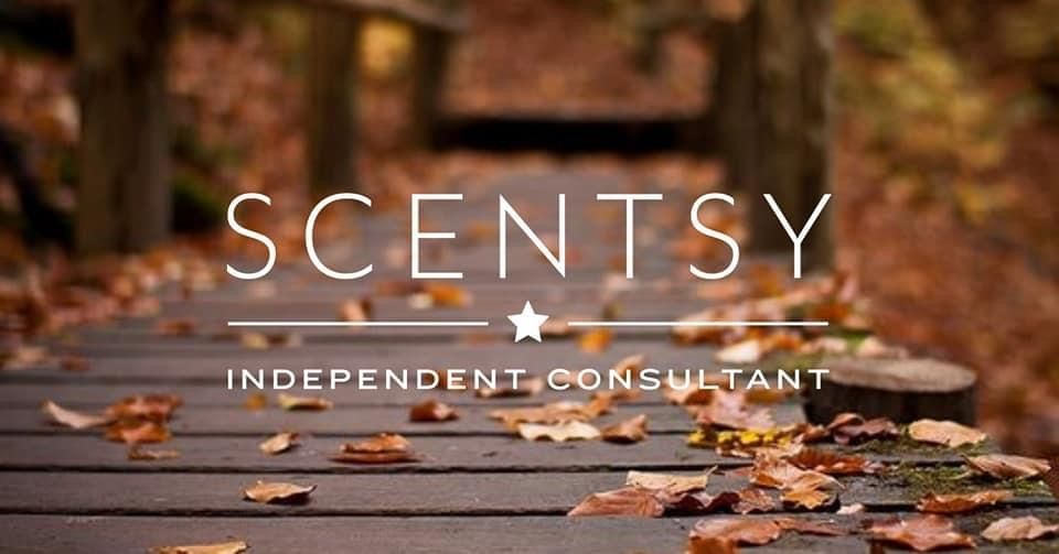 Find The Best Scented Wax Warmers Home Body Products Shop Scentsy Scentsy Scentsy Pictures Scentsy Banner