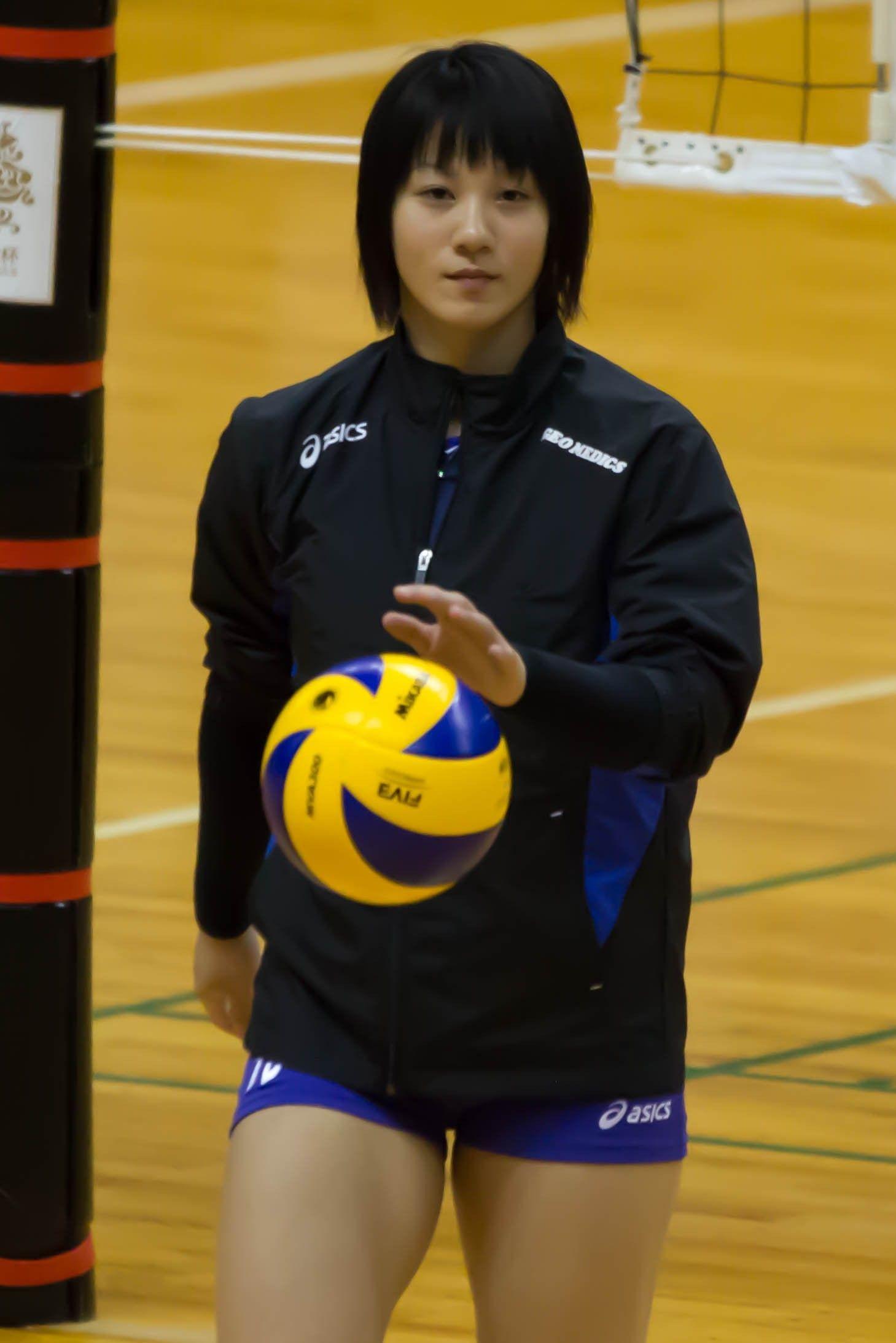 Shiho yoshimura