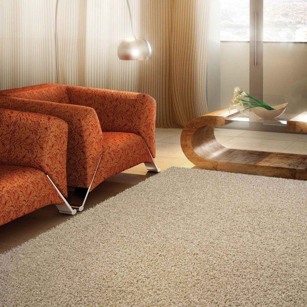 Decorando sua sala de estar para o natal escolhendo um for Tapetes para sala de estar 150x200