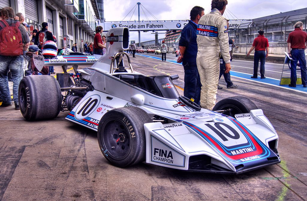 219 best Jack Brabham images on Pinterest | Formula 1, Race cars and ...