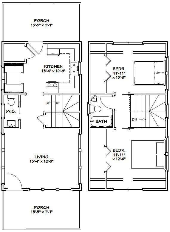 16x30 Tiny House -- #16X30H23E -- 878 sq ft - Excellent Floor Plans on 8x12 floor plan, 8x8 floor plan, 20x34 floor plan, 15x20 floor plan, 8x32 floor plan, 8x34 floor plan, 16x26 floor plan, lofted barn cabin floor plan, 14x16 floor plan, 20x28 floor plan, 18x24 floor plan, 8x30 floor plan, 14x34 floor plan, small open cabin floor plan, 14x24 floor plan, master bedroom suite floor plan, 18x18 floor plan, 8x20 floor plan, 14x14 floor plan,