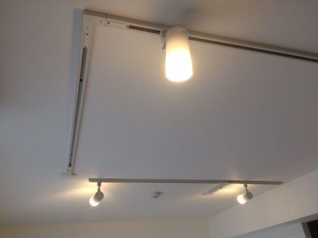 配線ダクトレール用スポットライト ページ 3 てるくにでんき 照明