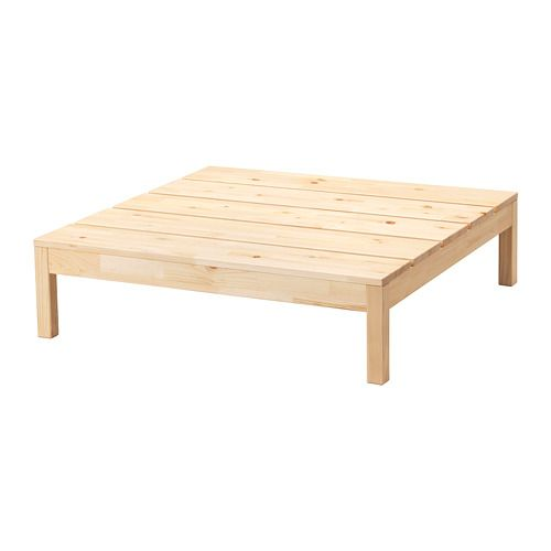 DécorationBedroom 1️⃣ IkeaLit D Table Appoint Meublesamp; vm08wnN