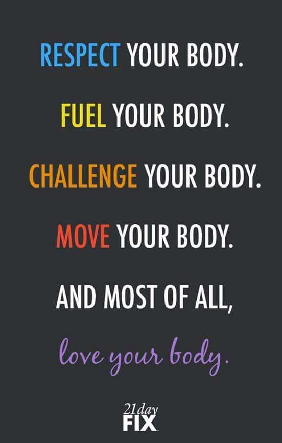 #Fitness #HealthyLifestyle #Motivation