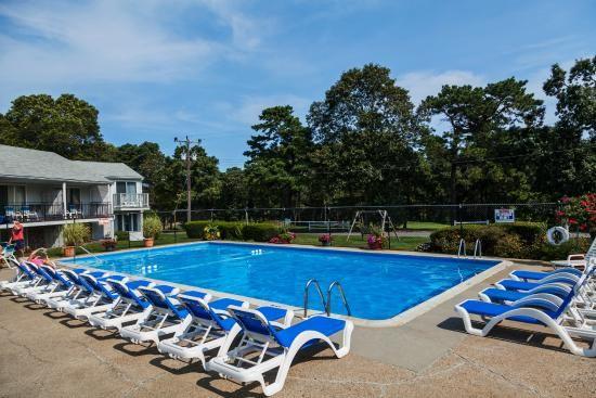 Achat/Vente fournir un grand choix de prix limité Blue Rock Resort | Motel, Hotel motel, Hotel rates