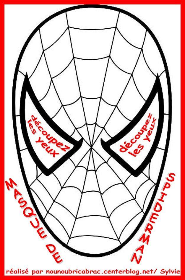 Dessin en couleurs imprimer personnages c l bres comics spiderman num ro 18840 - Spiderman dessin anime gratuit ...