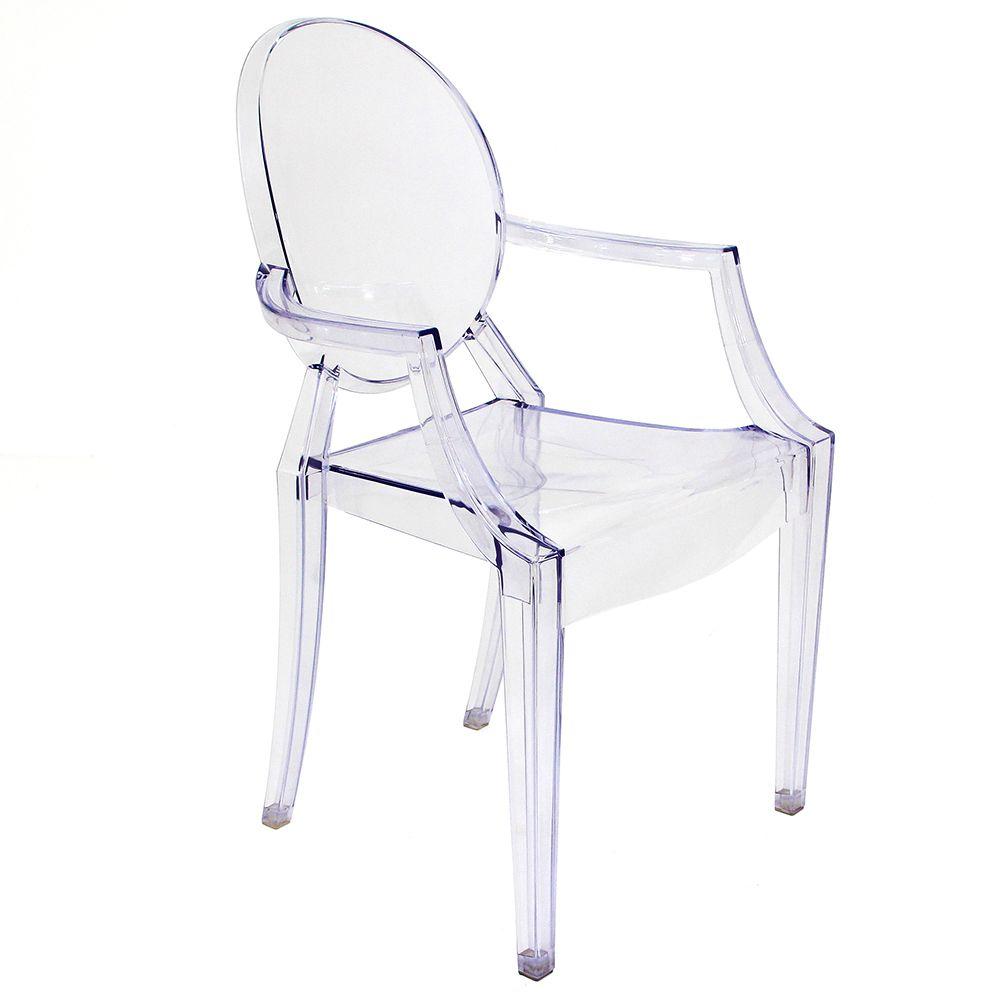 Sofia Com Bra O Transparente 6x De R 75 00 Cadeiras De Design  # Muebles Violino