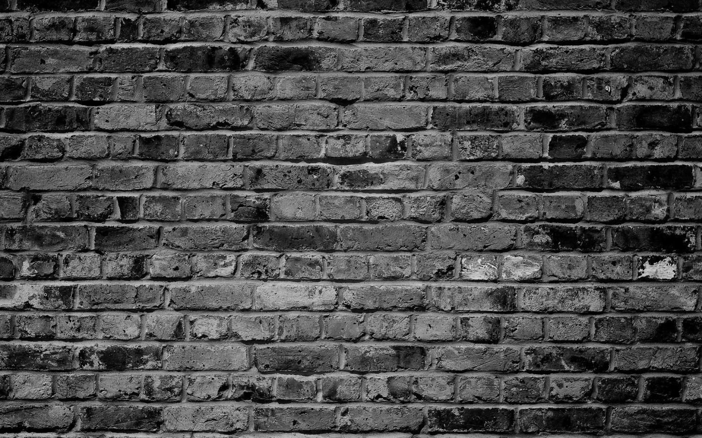Showing Post Media For Cartoon Grey Brick Wallpaper Www