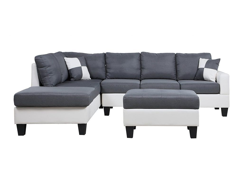 Pin By Nikiforov On Living Room Sofa Under 1000 Living Room Leather Sectional Couch White Sectional