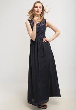 14f63bd1d58c Anna Field - Festklänning - peacoat | Bal | Robe, Dresses och Fashion
