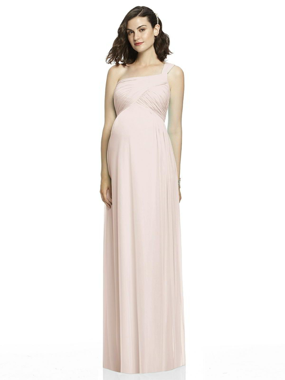 Alfred sung maternity dress style m427 httpdessy alfred sung maternity dress style m427 httpdessy ombrellifo Images