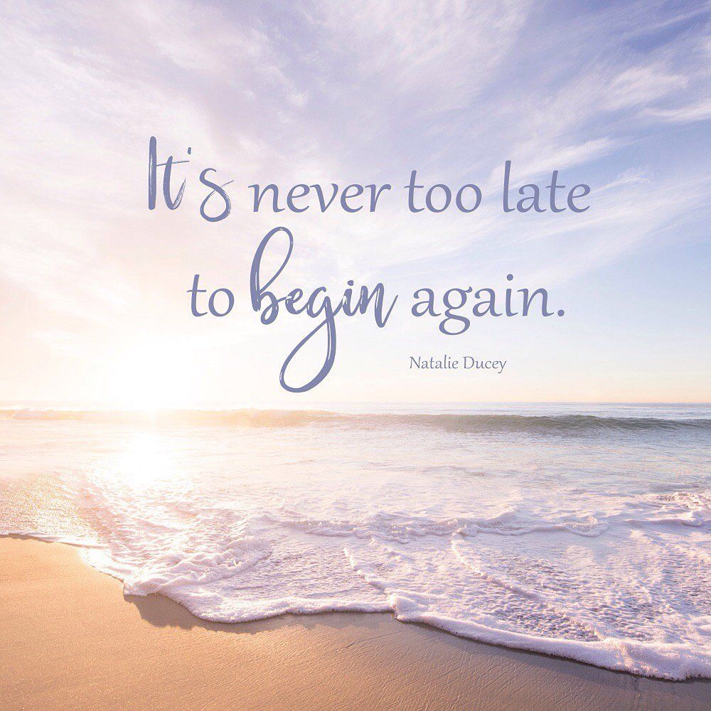 PeacebyPiecePuzzles on Twitter | Too late quotes, Never too late quotes,  Latest quotes