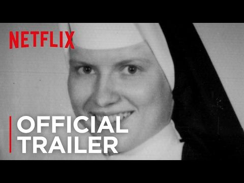 19 True Crime Docs On Netflix That Will Have You Questioning