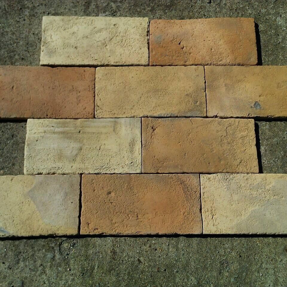 Rectangle tiles 300x150x20 mm reclaimed terracotta floor tiles rectangle tiles 300x150x20 mm reclaimed terracotta floor tiles floortiles walltiles dailygadgetfo Choice Image