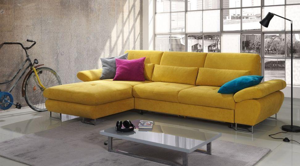 Reggio Corner Sofa Bed Living Room Sofa Design Corner Sofa Living Room Sofa Bed Design