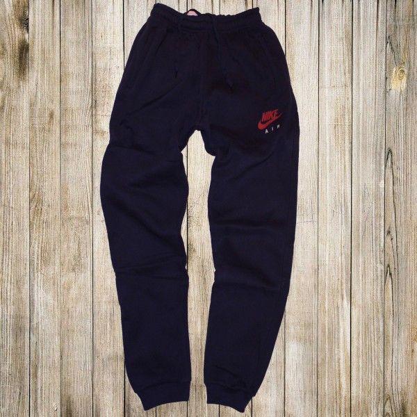 f30021036b81 Купить спортивный костюм (теплый, зимний) мужской Nike (куртка и штаны) в