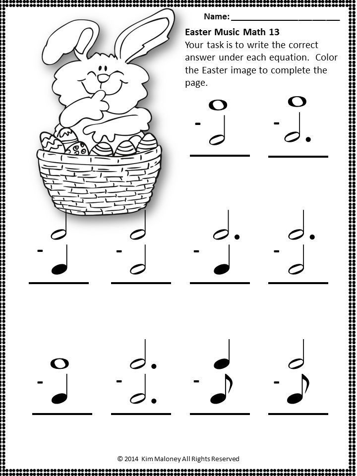 Music Worksheets! 24 worksheets aimed at reinforcing students' understanding and knowledge of music note and rest values. ♫ CLICK through to see the set or save for later! ♫