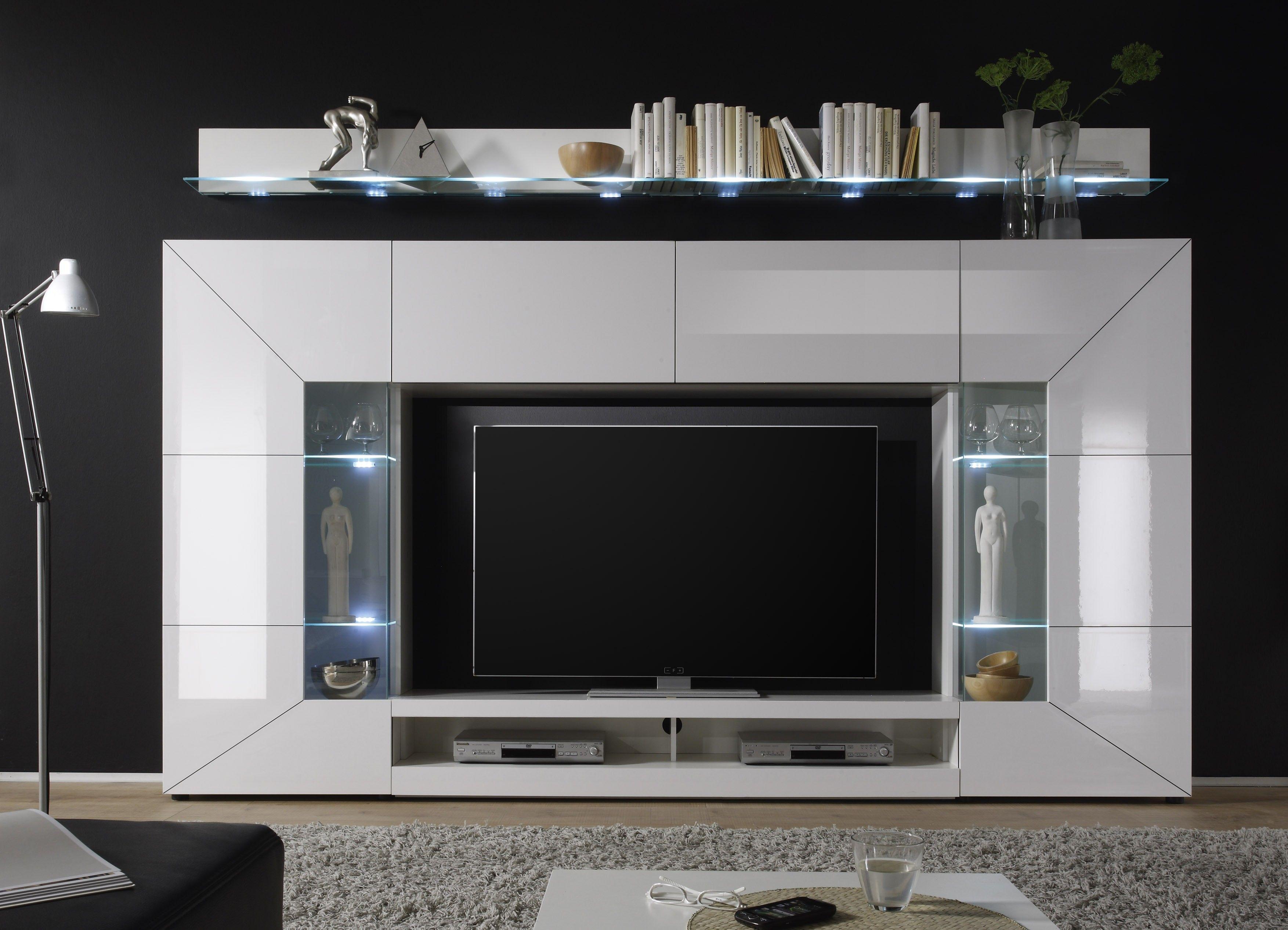 Möbel Versandfrei Online Kaufen