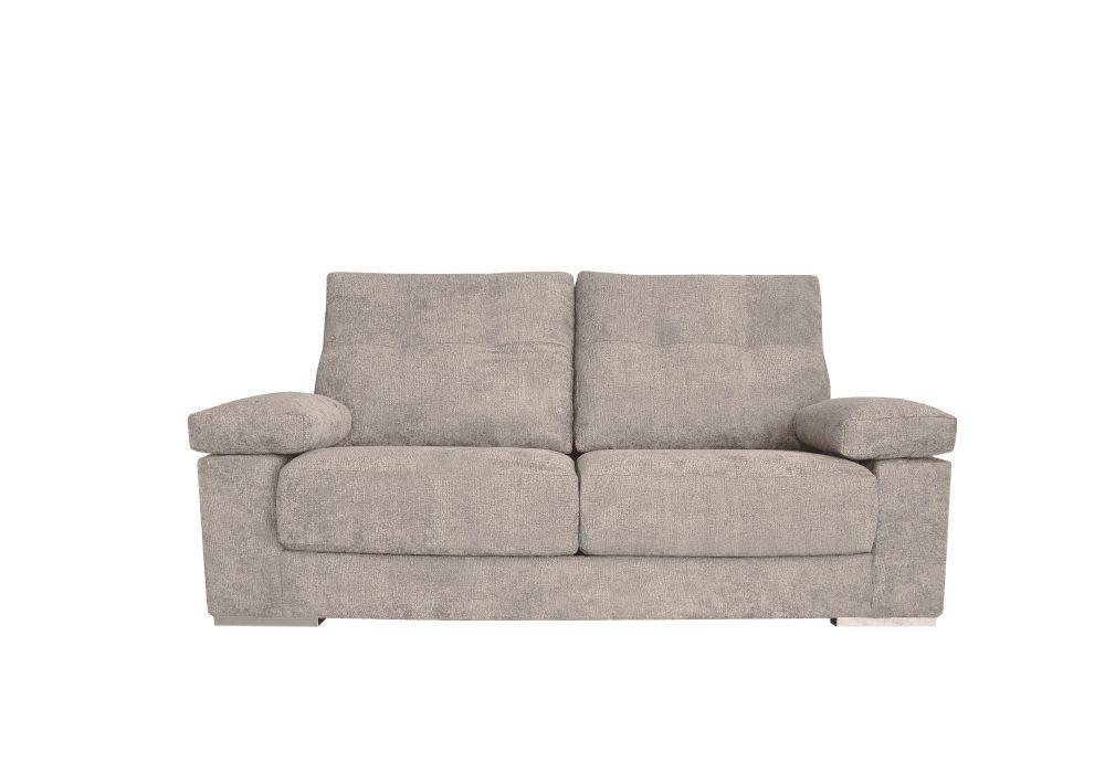 Muebles sofas baratos for Sofas baratos alicante