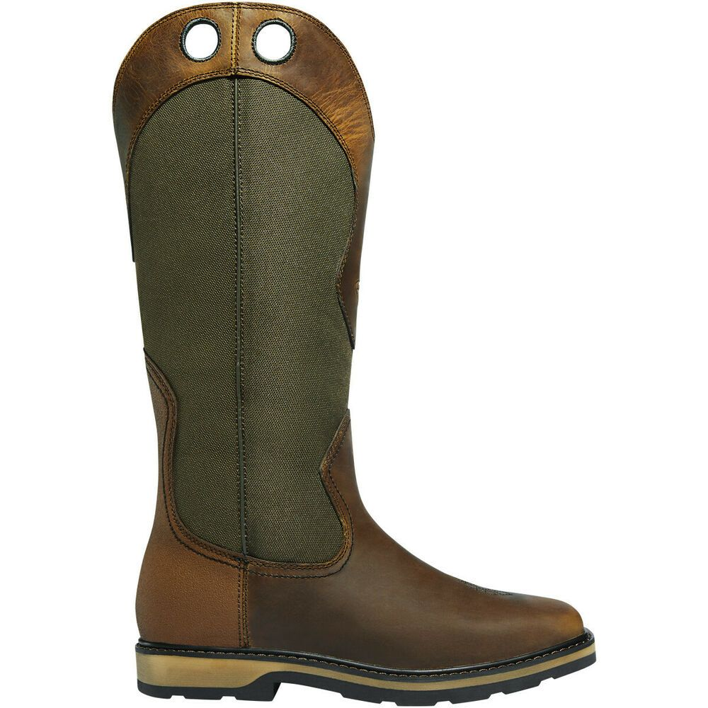 La Crosse Snake Country Boots 17 Olive Hot Style 521170 Size 10 M Fashion Clothing Shoes Accessories Mensshoes Boots Eb With Images Boots Country Boots Snake Boots