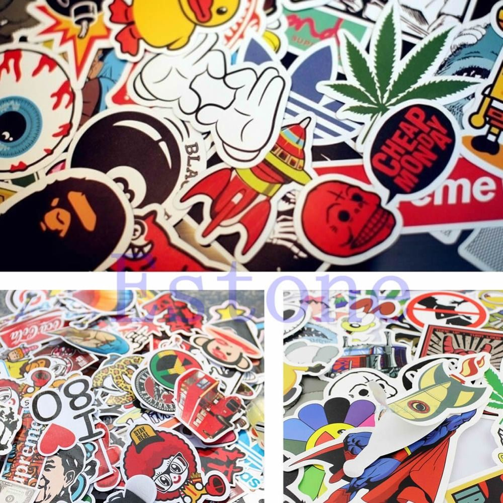 Cheap stickers big buy quality sticker manufacturer directly from china sticker sheet suppliers free