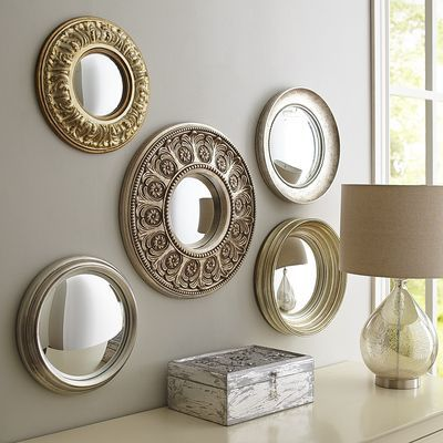 Mirrors Floor Wall Vanity Mirrors Pier 1 Imports Hallway Mirror Mirror Decor Mirror Gallery Wall