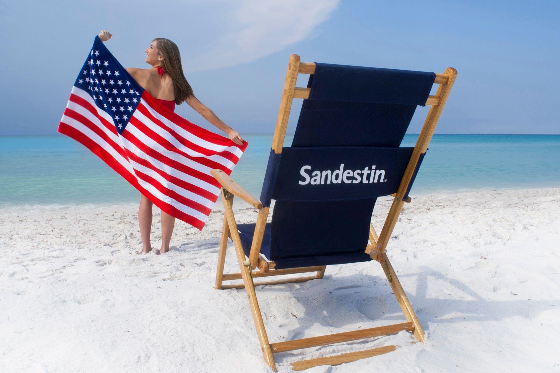 Memorial Day Weekend Best Summer Ever Destin Fl Sandestin Events Live Music To Do In Desti Sandestin Golf And Beach Resort Most Beautiful Beaches Visit Florida
