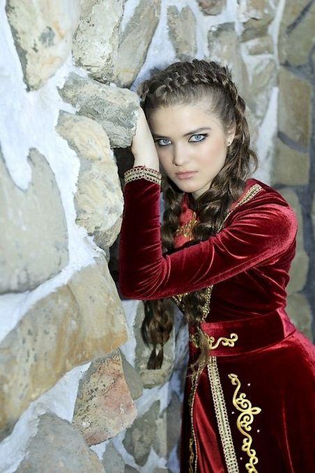 Porno Young Girls Ukraine And Russia