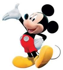 Pin By Nawahid On Cartoon Mickey Mouse Mickey Disney Junior