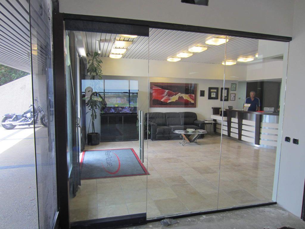 office glass door glazed. Office Glass Door - Google 搜索 Glazed