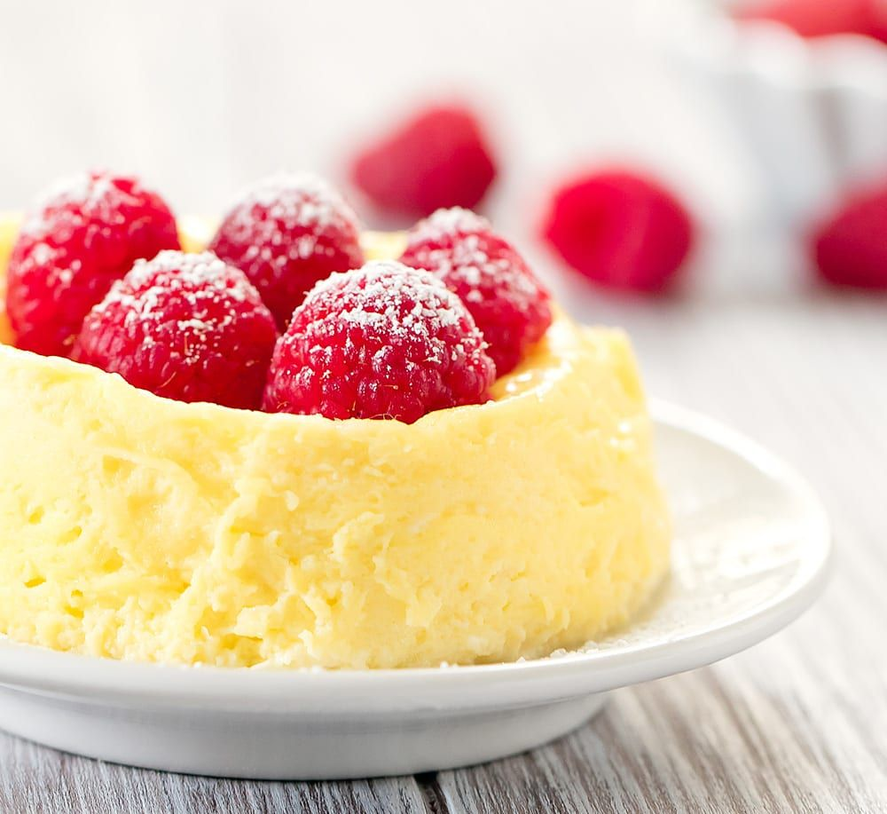 Keto low carb microwave cheesecake recipe cheesecake
