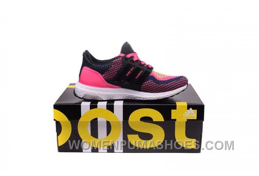 Http: / / / Adidas Energy Boost 3 EQT Adidas ultra