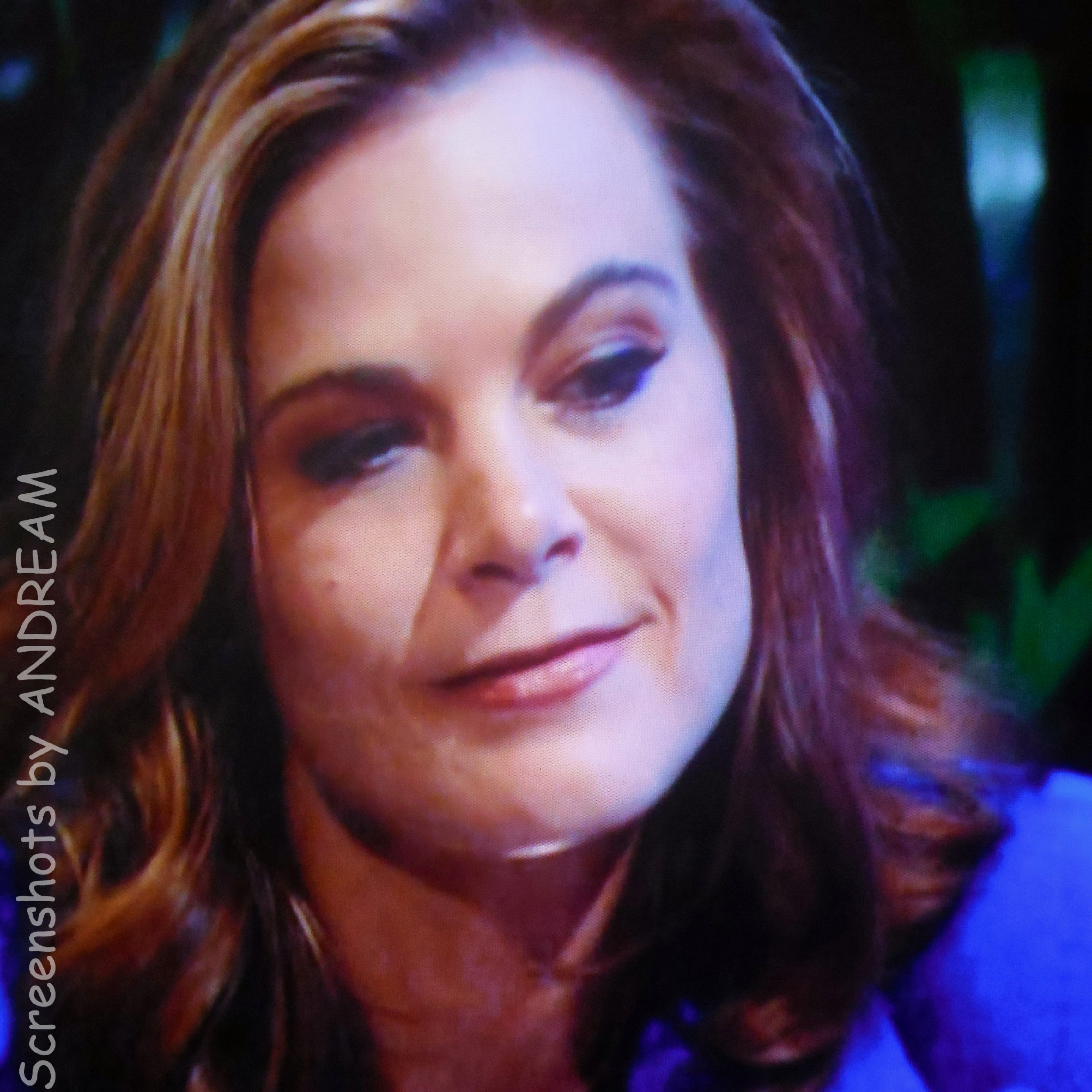 young and the restless she knows