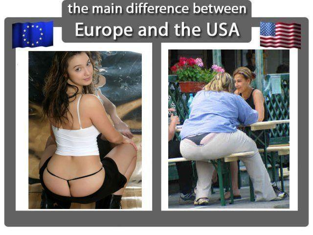 Europe vs USA 20664839ec5cb248b89e63a73541b05a