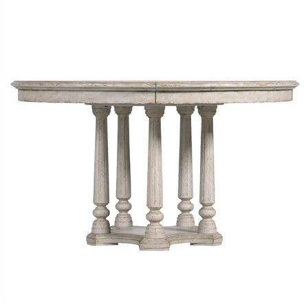 The Tour Marais Table is the perfect piece of furniture for any classic and stately home