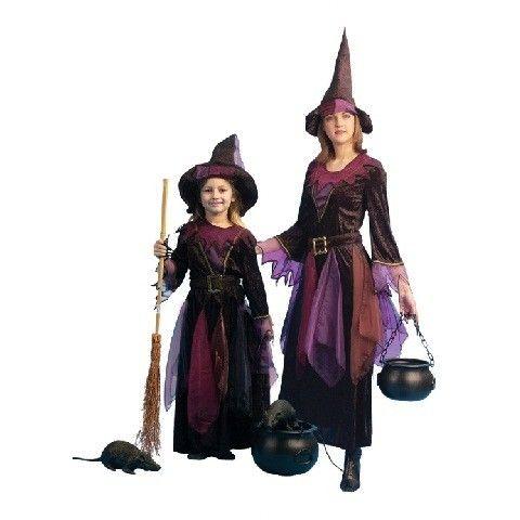 0acfdd93f kostým půlnoční čarodějnice | Karnevalové masky a kostýmy ...